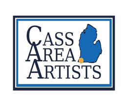 Cass Area Artists